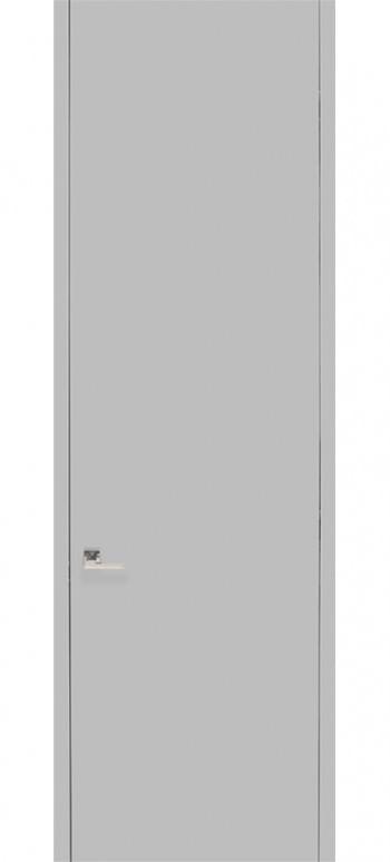 Межкомнатная дверь Софья.  Модель 00.94 Коллекция Skyline.