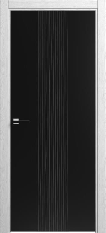 Модель 35.22ЧГС