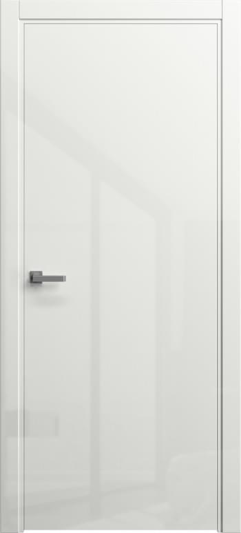 Межкомнатная дверь Софья.  Модель 78.07 ГЛ Коллекция Original.