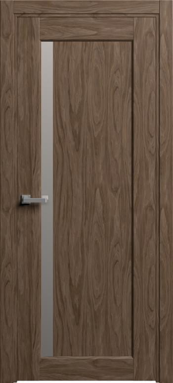 Межкомнатная дверь Софья.  Модель 88.10 Коллекция Light.