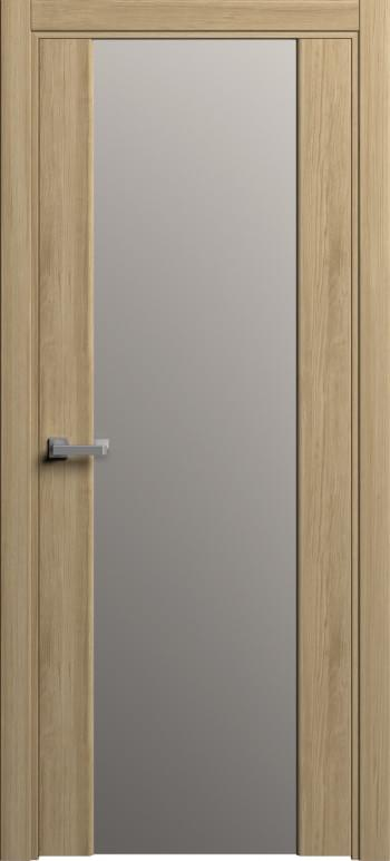 Межкомнатная дверь Софья.  Модель 144.01 Коллекция Original.