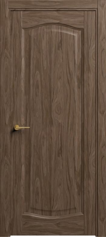 Межкомнатная дверь Софья.  Модель 88.65 Коллекция Classic.