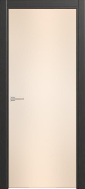 Межкомнатная дверь Софья.  Модель 28.22ЗБС Коллекция Rain.