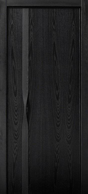 Межкомнатная дверь Софья.  Модель 36ЯЧ.91 Коллекция Manigliona.